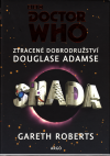 Doctor Who 06 - Shada