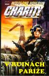 Charity 04 - V ruinách Paříže ant.