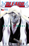 Bleach 20 - End of hypnosis