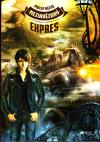 Mezihvězdný express