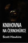 Knihovna na Černohůrce