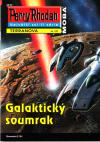 PR 127: Galaktický soumrak