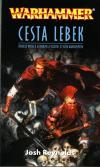 Warhammer: Zabíječ 13 - Cesta lebek
