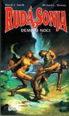 Rudá Sonja 2 - Démoni noci ant.