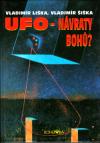 UFO - návraty bohů ant.