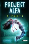 Projekr ALfa: V pasti