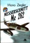 Messerschmidt Me 262 ant.