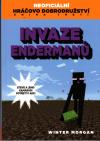 Neoficiální hráčovo dobrodružství 3 - Invaze Endermanů