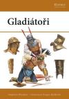 Gladiátoři ant.