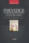Inkvizice a středověká společnost ant.
