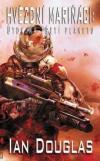 Hvězdní mariňáci 1 - Útok na třetí planetu
