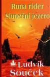 Runa Rider - Sluneční jezero  /Baronet/