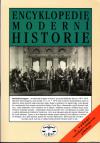 Encyklopedie moderní historie ant.
