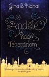 Andělé nad Teheránem - 2. vydání