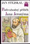 Podivuhodný příběh Jana Jeronýma ant.