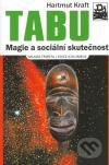 Tabu - Magie a sociální skutečnost ant.