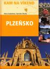 Plzeňsko ant.