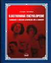Ilustrovaná encyklopedie osobností v názvech pražských ulic a náměstí ant.