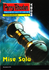 PR 129: Mise Solu