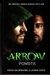 Arrow 1 - Pomsta /kniha/