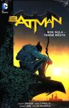 Batman 05 - Rok nula - Temné město váz.