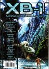 XB-1 2016/07