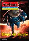 PR 131: Stopy do nicoty