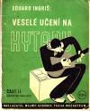 Veselé učení na kytaru - část II. ant.