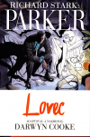 Parker 1 - Lovec