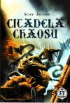 Citadela Chaosu - L - II 2. vyd.