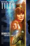 Star Trek: Titan 3 - Orionovi psi ant.