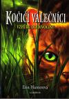 Kočičí válečníci 1 - Vzhůru do divočiny