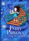 Emily Pírková 4 - a schody ke hvězdám