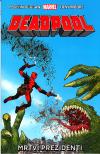 Deadpool 01 - Mrtví prezidenti