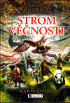 Spirit Animals 7 - Strom Večnosti