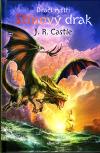 Dračí rytíři - Stínový drak