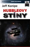 Hubbleovy Stíny ant.