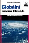 Globální změna klimatu ant.