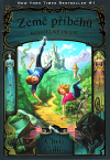 Země příběhů 1 - Kouzelné přání