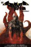 Batman - Temný rytíř 4 - Proměny