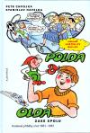 Polda a Olda 2 - zase spolu