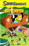 Simpsonovi: Bart Simpson 37/2016 č. 09/ - Vzor všech