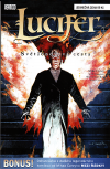 Lucifer 9 - Světlonošova cesta