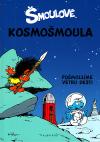 Šmoulové 13 - Kosmošmoula