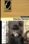 Charles Darwin ant.