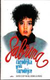 Sabrina 2 - čarodějka proti čarodějce ant.