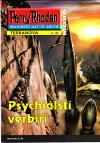 PR 133: Psychiálští verbíři