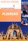 Plzeňsko - Kam na víkend ant.