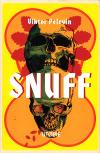 Snuff - utopie