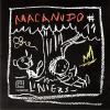 Macanudo No.11